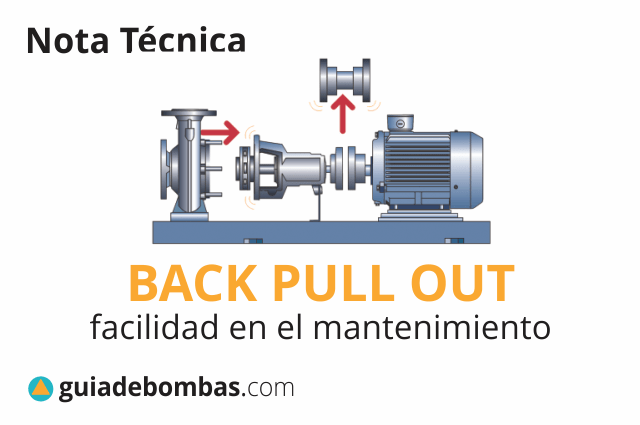 BACK PULL OUT
