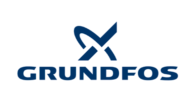 Grundfos Colombia